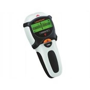 Detectors & Testers