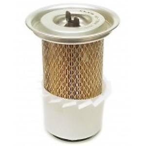 Dumper Air Filters