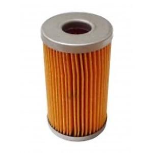 Dumper Fuel Filters