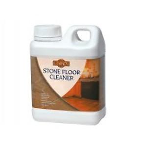 Brick & Stone Treatment