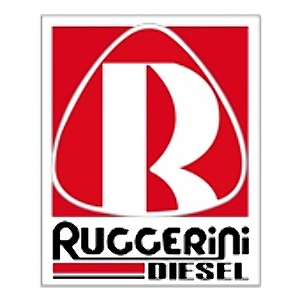 Ruggerini Filters