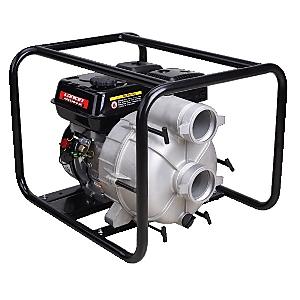 Loncin LC80WB30-4.5Q - 3 Inch Sewage Pump Parts
