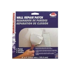 Plasterers & Dry Lining Tools