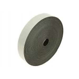 Magnetic Tape - Strips