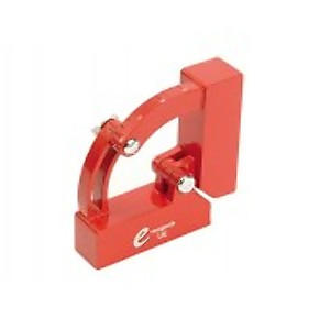 Weld Clamp Magnets