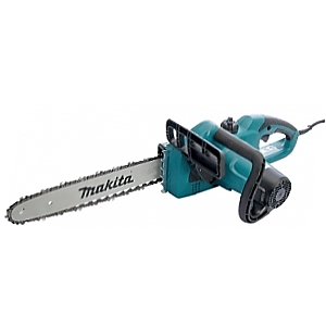 Makita Chainsaw Parts