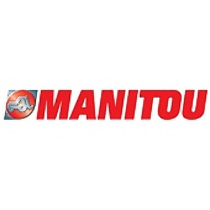 Manitou Filters