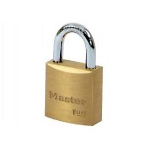Master Lock V Line Padlocks