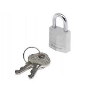 Master Lock Aluminium Padlocks
