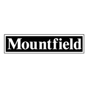 Mountfield Mower Blades
