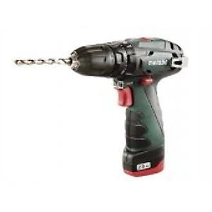 10.8-12 Volt Combi Hammer Drills
