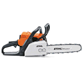 Stihl MS180 / MS180C Chainsaw Parts