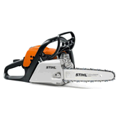 Stihl MS181 / MS181C Chainsaw Parts