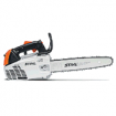 Stihl MS191T Chainsaw Parts
