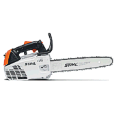Stihl MS192C / MS192T / MS192TC Chainsaw Parts