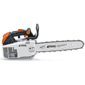 Stihl MS200 / MS200T Chainsaw Parts