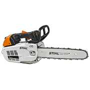 Stihl MS201 / MS201C / MS201T / MS201TC Chainsaw Parts
