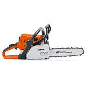 Stihl MS210 / MS210C Chainsaw Parts