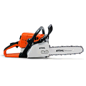 Stihl MS230 / MS230C Chainsaw Parts