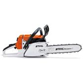 Stihl MS240 Chainsaw Parts
