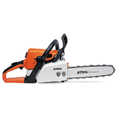 Stihl MS250 / MS250C Chainsaw Parts