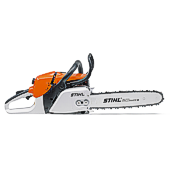Stihl 028 / 028AV Chainsaw Parts