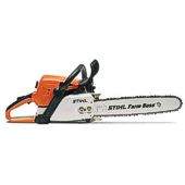 Stihl MS290 / MS310 / MS390 Chainsaw Parts