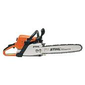 Stihl 030 / 031 Chainsaw Parts