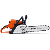 Stihl 029 / 039 Chainsaw Parts