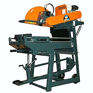 Belle MS500 Bench Saw Parts