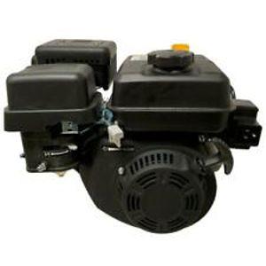 MTD Engine Parts