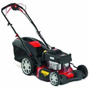 MTD Lawn Mower Parts