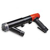 Needle Gun & Scabbler Parts