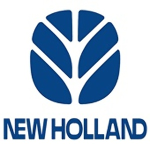 New Holland Filters