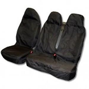 Seat Covers/Floor Mats