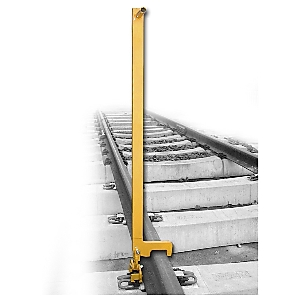 Rail Hand Tools