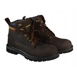 Roughneck Safety Footwear