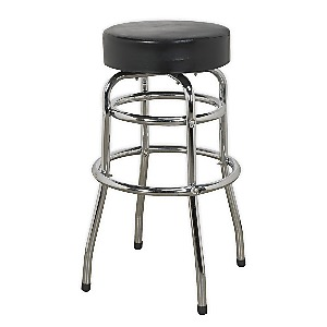 Workshop Stools