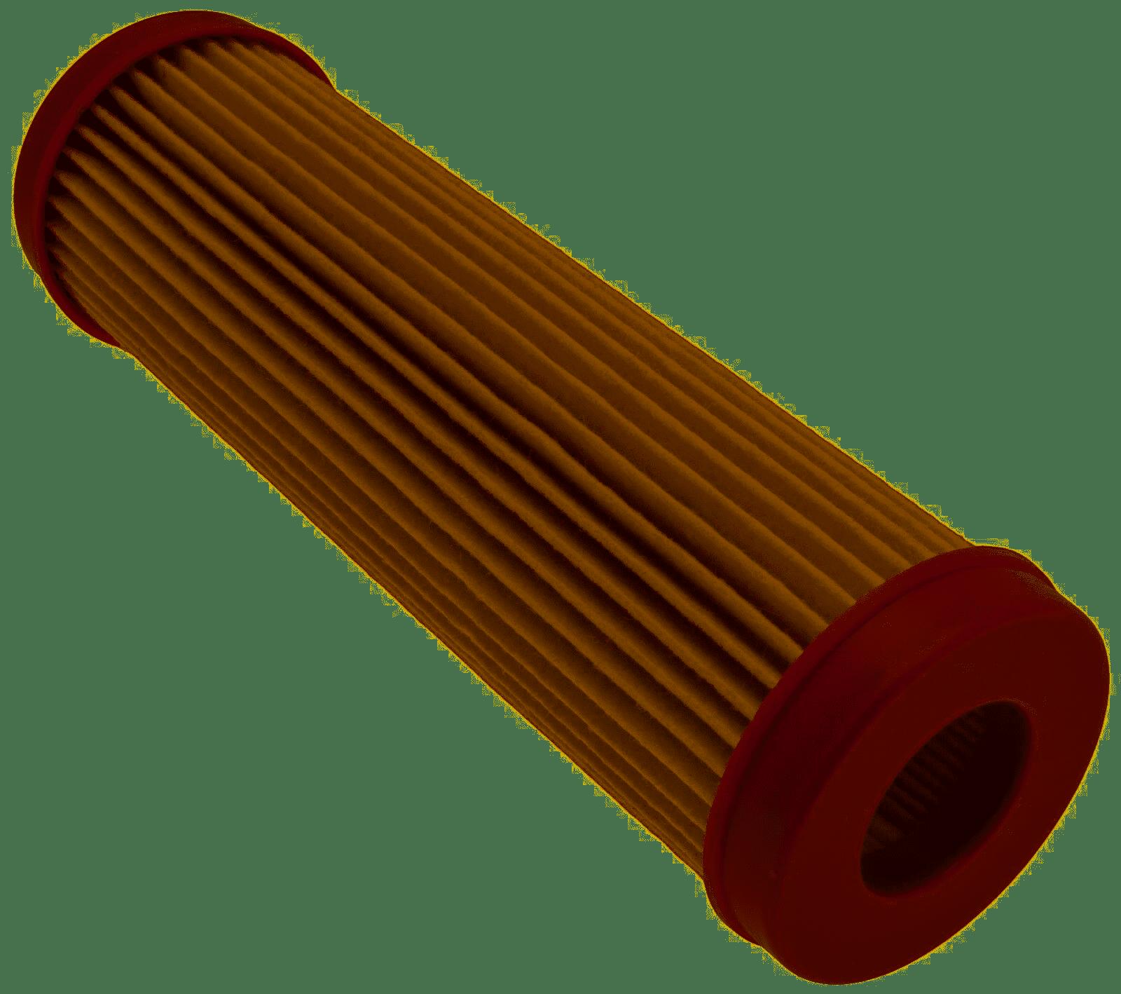 Victa Air Filters