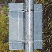 Signfix Banding