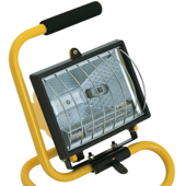 Site & Security Lighting