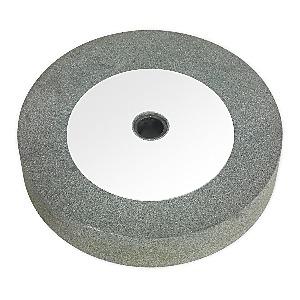 Wet Stone Wheels