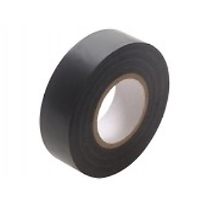 Electrician's Insulation Tape