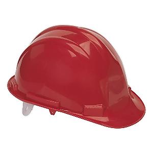 Ear & Head Protection