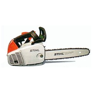 Stihl 019T Chainsaw Parts