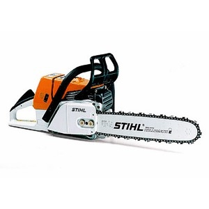 Stihl 036QS Chainsaw Parts