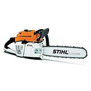 Stihl 041 Chainsaw Parts