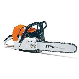 Stihl 044 Chainsaw Parts