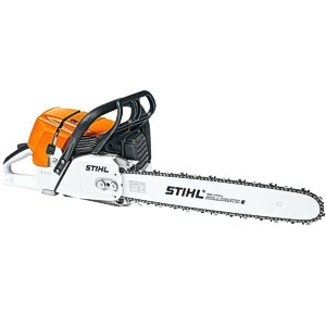 Stihl 046 Chainsaw Parts
