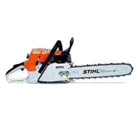 Stihl 088 Chainsaw Parts